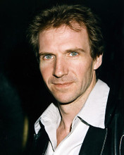 This is an image of 247331 Ralph Fiennes Photograph & Poster