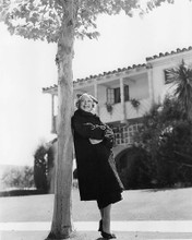 This is an image of 192645 Sonja Henie Photograph & Poster