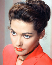 This is an image of 213845 Yvonne De Carlo Photograph & Poster