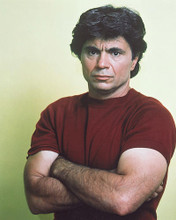 This is an image of 217893 Robert Blake Photograph & Poster
