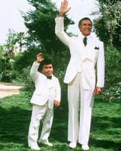 This is an image of 220026 Fantasy Island Photograph & Poster