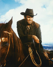This is an image of 221086 Henry Fonda Photograph & Poster