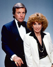This is an image of 221334 Hart to Hart Photograph & Poster