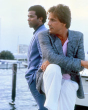 This is an image of 221336 Miami Vice Photograph & Poster
