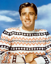 This is an image of 221676 Peter Lawford Photograph & Poster
