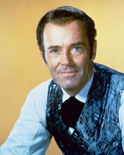 This is an image of 221859 Henry Fonda Photograph & Poster