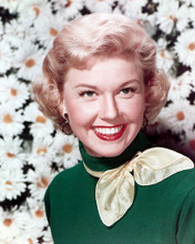 This is an image of 222078 Doris Day Photograph & Poster