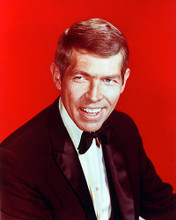 This is an image of 223089 James Coburn Photograph & Poster