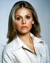 This is an image of 223995 Britt Ekland Photograph & Poster