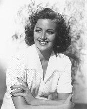 This is an image of 168858 Margaret Lockwood Photograph & Poster