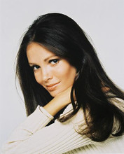 This is an image of 210316 Jaclyn Smith Photograph & Poster