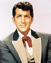This is an image of 210837 Dean Martin Photograph & Poster