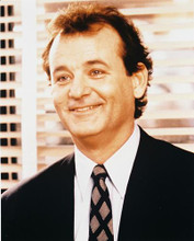 This is an image of 211119 Bill Murray Photograph & Poster