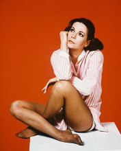 This is an image of 211452 Natalie Wood Photograph & Poster