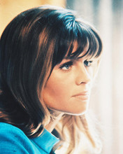This is an image of 211873 Julie Christie Photograph & Poster