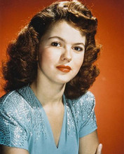 This is an image of 211995 Shirley Temple Photograph & Poster