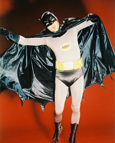 This is an image of 212025 Batman Photograph & Poster