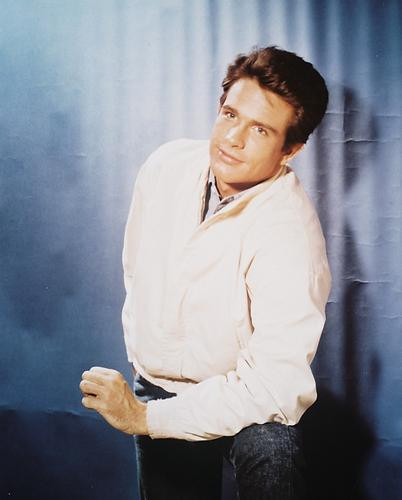 This is an image of 212027 Warren Beatty Photograph & Poster