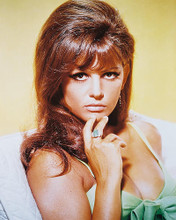This is an image of 212419 Claudia Cardinale Photograph & Poster
