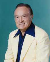 This is an image of 225783 Bob Hope Photograph & Poster