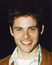This is an image of 247839 James Marsden Photograph & Poster