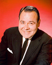This is an image of 247969 Jonathan Winters Photograph & Poster