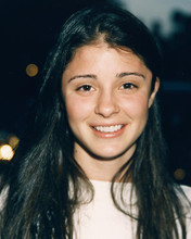 This is an image of 247994 Shiri Appleby Photograph & Poster