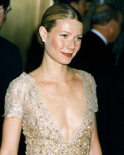 This is an image of 248273 Gwyneth Paltrow Photograph & Poster