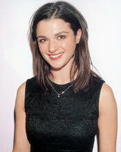 This is an image of 248380 Rachel Weisz Photograph & Poster