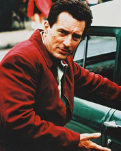 This is an image of 220525 Robert De Niro Photograph & Poster
