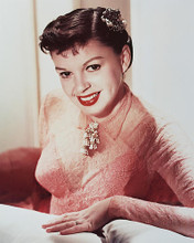 This is an image of 221854 Judy Garland Photograph & Poster