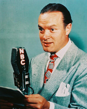 This is an image of 224044 Bob Hope Photograph & Poster