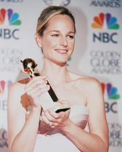 This is an image of 230124 Helen Hunt Photograph & Poster