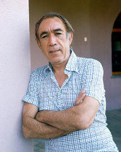 This is an image of 248645 Anthony Quinn Photograph & Poster