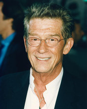 This is an image of 249052 John Hurt Photograph & Poster