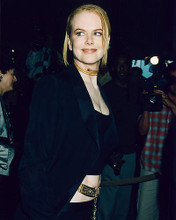 This is an image of 249071 Nicole Kidman Photograph & Poster