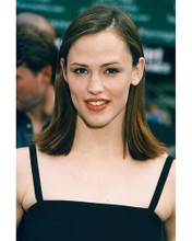 This is an image of 249785 Jennifer Garner Photograph & Poster