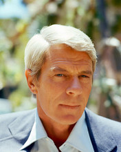 This is an image of 249794 Peter Graves Photograph & Poster