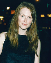 This is an image of 249912 Julianne Moore Photograph & Poster