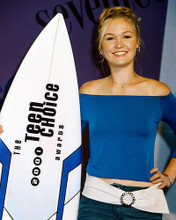 This is an image of 250004 Julia Stiles Photograph & Poster