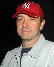This is an image of 250427 Kevin Spacey Photograph & Poster