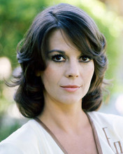 This is an image of 251825 Natalie Wood Photograph & Poster