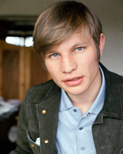 This is an image of 251826 Michael York Photograph & Poster