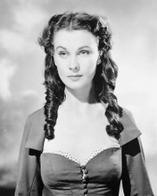 This is an image of 167412 Vivien Leigh Photograph & Poster