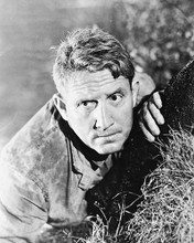This is an image of 167452 Spencer Tracy Photograph & Poster