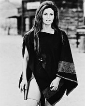 This is an image of 167551 Raquel Welch Photograph & Poster