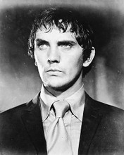 This is an image of 167739 Terence Stamp Photograph & Poster