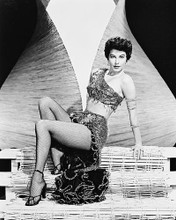This is an image of 167819 Ava Gardner Photograph & Poster