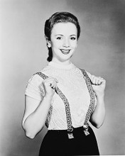 This is an image of 167846 Piper Laurie Photograph & Poster