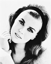 This is an image of 167848 Ann-Margret Photograph & Poster